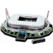 Stadion Juventus Juve Stadium Italia