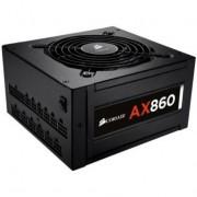AX860