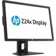 HP Dream Color Z24x Display