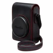 Canon DCC-1870 - toc de piele pentru G7x
