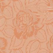 Fata de masa jacquard-110x140 cm - piersica