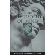 On the Philosophy of Mind by Barbara Montero