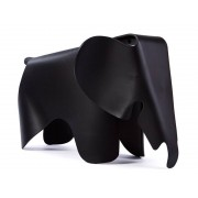 Elephant Eames - Noir