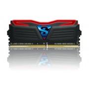 Geil GLR48GB3000C16DC 8GB DDR4 3000MHz memoria