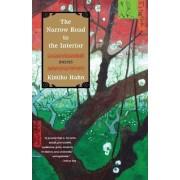 The Narrow Road to the Interior by Kamiko Hahn