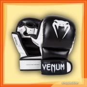 MMA Handschuh Sparring (paar)