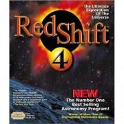 RedShift 4.0