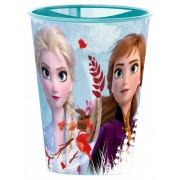 Disney Jégvarázs pohár