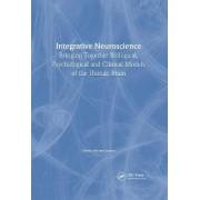 Integrative Neuroscience by Evian Gordon
