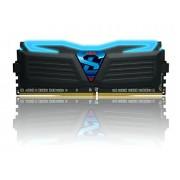 Geil GLB416GB3400C16AQC 16GB DDR4 3400MHz memoria
