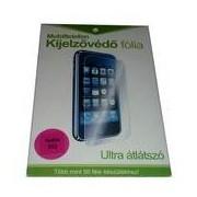 Kijelzővédő fólia Nokia E52 mobiltelefonhoz