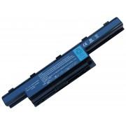 Acer Aspire 4551 Series AS10D31