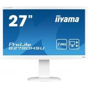 Iiyama ProLite B2780HSU - Monitor