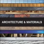 Architecture and Materials()