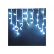 30151 - Perdea de lumina de Craciun 4,5m LED/10,5W/230V