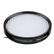 ExpoDisc 2.0 Balance Filter 82mm