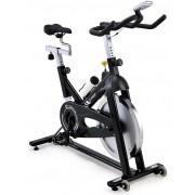 Bicicleta de spinning Horizon S3 Plus