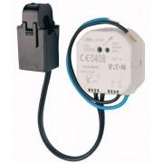 Energy Measuring Sensor+Ext. Sensor CEMU-01/03 EATON