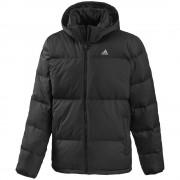 Adidas Мъжко Яке D-D50 Basic