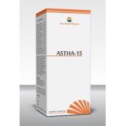 Astha-15 sirop 200ml Sun Wave Pharma