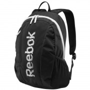 SE Large Backpack Reebok hátizsák