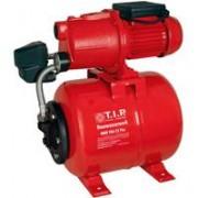 Hidrofor T.I.P. HWW 900/25