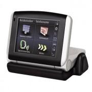 Hands-free uređaj za mobilni telefon za auto CV 9040 HAMA