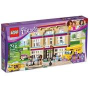 LEGO 41134 Friends Heartlake Performance School by LEGO