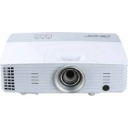 Videoproiector Acer P5327W