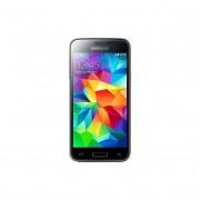 SAMSUNG Galaxy S5 Mini 16 Go 4G Noir Débloqué