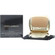 Dolce & Gabbana Perfect Matte Puder Foundation 15g - 95 Buff