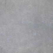 Vloertegel Belgium Stone Grijs 60x60 Gerectificeerd