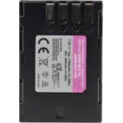 Acumulator Power3000 PL377B.857 pentru Panasonic DMW-BLF19