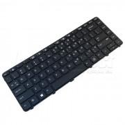 Tastatura Laptop HP ProBook 430 G4 + CADOU