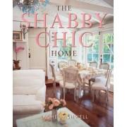 The Shabby Chic Home by Rachel Ashwell