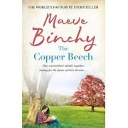 The Copper Beech by Maeve Binchy