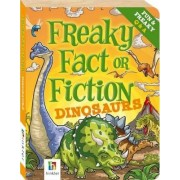 Dinosaurs by Hinkler Books Pty Ltd