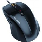 Mouse gaming Newmen G5 Negru