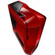NZXT Phantom Big-Tower - Red - USB3