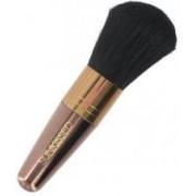 Pensula Sunkissed Bronzing Brush