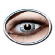 Abbott Blink Intensive Tears 20x0,4ml