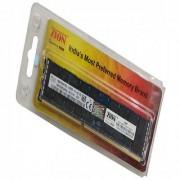 ZION 16 GB DDR3 PC 1600 REGD ECC DIMM SERVER RAM