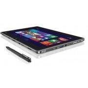 """Notebook-Toshiba-WT310-10L-11-6""""-I5-4GB-SSD-256GB-3GLTE-Win8"""