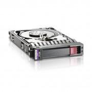 HPE 900GB 6G SAS 10K SFF (2.5-inch) Enterprise 3yr Warranty Hard Drive