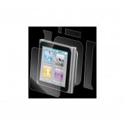 Protector para iPod Nano 6 Zagg Maximum Coverage