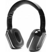 Casti Microlab K330 Black