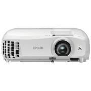Videoproiector EPSON EH-TW5210, Full HD, 3D, 2200 lumeni, HDMI