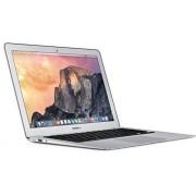 "Apple MacBook Air 11"" 1.6GHz - 4GB Ram - 256GB SSD - Intel HD Graphics 6000"