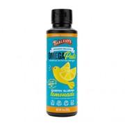 OMEGA KINDER SWIRL OMEGA-3 FISCH ™L (Limonade) 227g