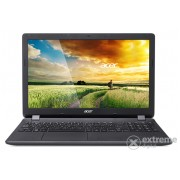 Laptop Acer Aspire ES1-571 NX.GCEEU.080, negru